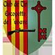 logo_escopette-ubaye-80x80